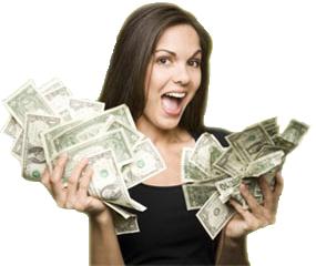 Echt geld