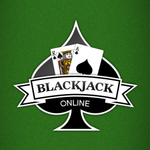 online blackjack gratis