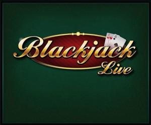 Blackjack Gratis Spelen